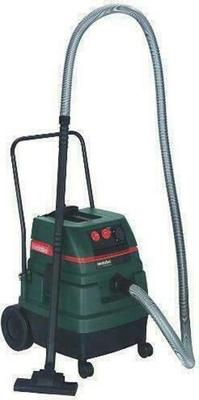Metabo SHR 2050 M Vacuum Cleaner