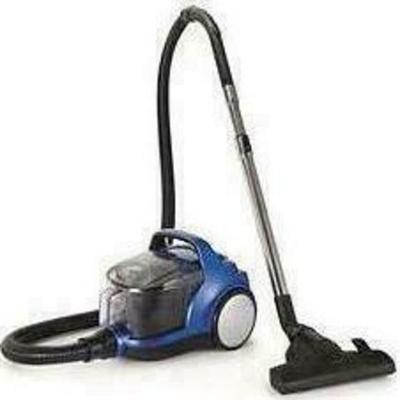 Beko VCO42702AD Vacuum Cleaner