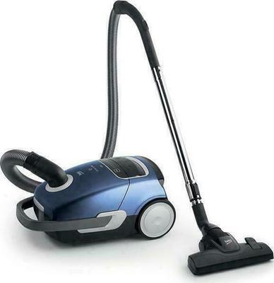 Beko VCC61602AD Vacuum Cleaner
