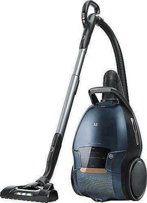 AEG VX9-4-8IBM Vacuum Cleaner
