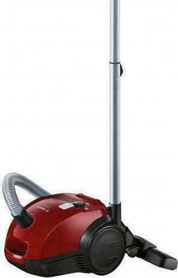 Bosch BZGL2A310 Vacuum Cleaner