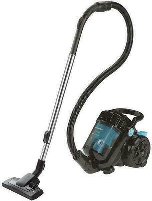 Grundig VCC 7070 C Vacuum Cleaner