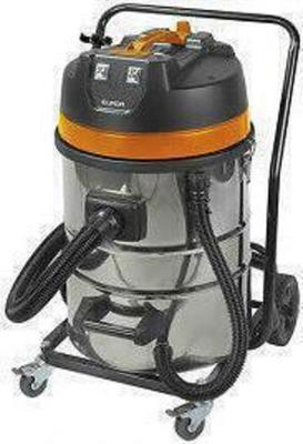 Euromac Force 2070 Vacuum Cleaner