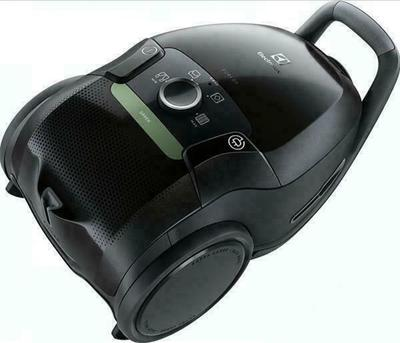 Electrolux PD91-GREEN Vacuum Cleaner