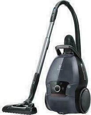 Electrolux PD91-4DB Vacuum Cleaner