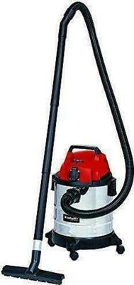 Einhell TC-VC 1820 SA Vacuum Cleaner
