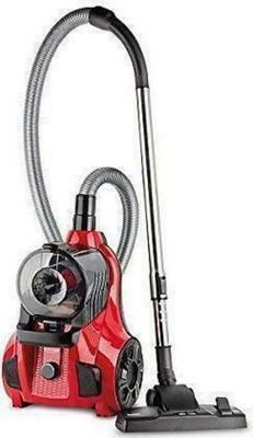 Fakir 3647003 Vacuum Cleaner