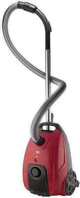 Beko VCC5325AR Vacuum Cleaner