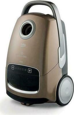 Beko VCC61605AF Vacuum Cleaner