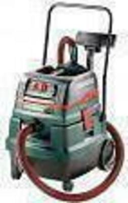 Metabo ASR 50 M SC Vacuum Cleaner