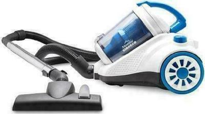 Montiss CVC5801M Vacuum Cleaner