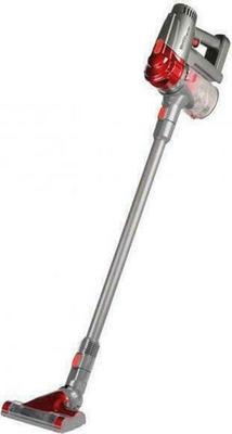Montiss CVC638 Vacuum Cleaner