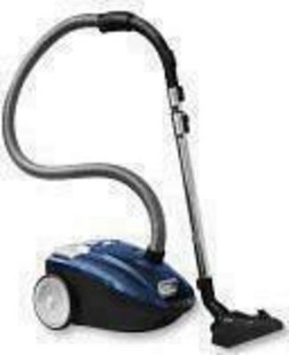 Inventum ST306BZA Vacuum Cleaner