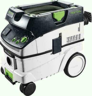 Festool CTL 26 AC Vacuum Cleaner