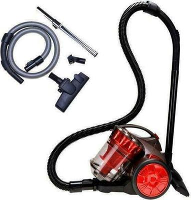 Comelec ASP2209 Vacuum Cleaner