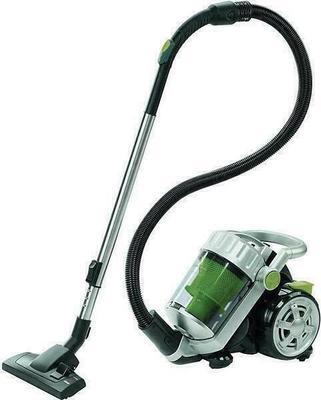 Grundig VCC 7070 A Vacuum Cleaner