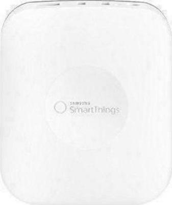 Samsung SmartThings Hub V2 Controller