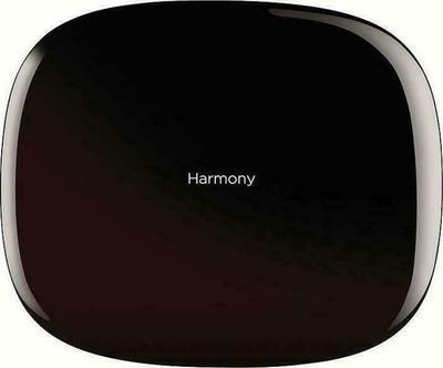 Logitech Harmony Hub Controller