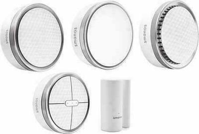 Smanos K1 SmartHome DIY Kit Controller