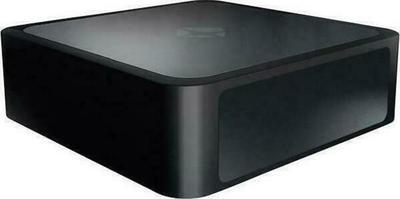 Mediola Aio Gateway V4 Controller