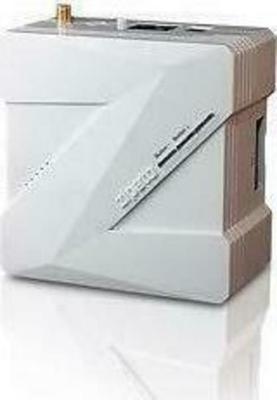 Zipato ZipaBox Controller