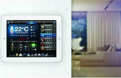 Fibaro Home Center 2 Controller