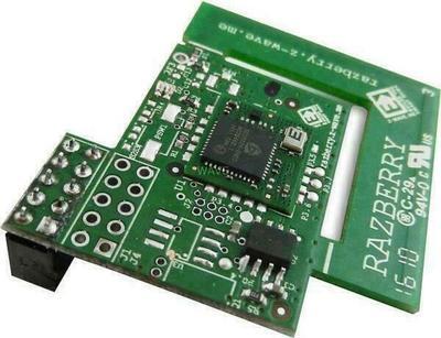 Z-Wave.Me RaZberry 2 Controller