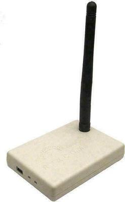 RFXCom RFXtrx433E USB 433.92MHz Controller