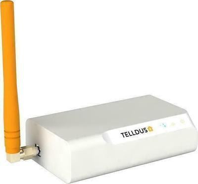 Telldus TellStick ZNet Lite V2 Controller