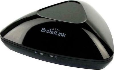 Broadlink RM PRO-E