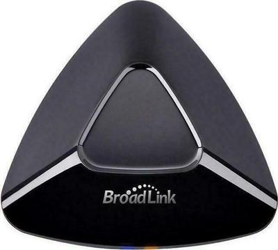 Broadlink RM PRO-E Controller