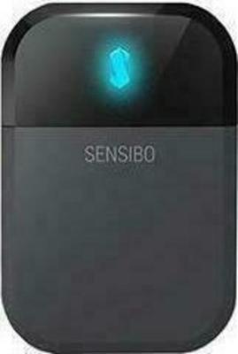 Sensibo Sky Controller