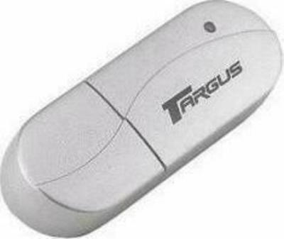 Targus ACB10