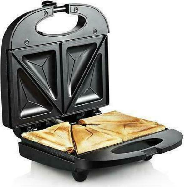 Andersson SHM 1.2 Sandwich Toaster
