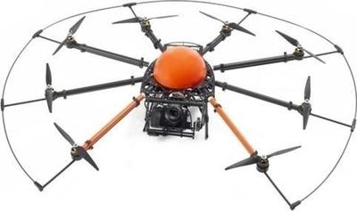 Height Tech HT-8 C180 Drone