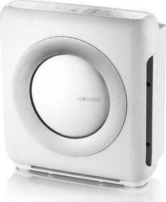 OBH Nordica 6153 Pure Comfort Super Air Purifier
