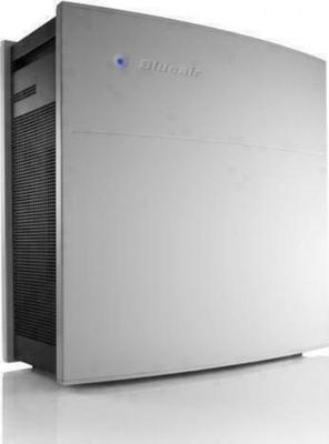Blueair Classic 450E + Smokestop