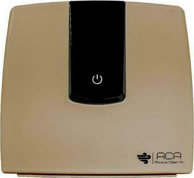ACA Clean Line M501 Gold Touch Air Purifier