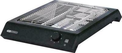 OBH Nordica 2635 Toaster