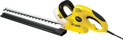 Best Tools HT450B