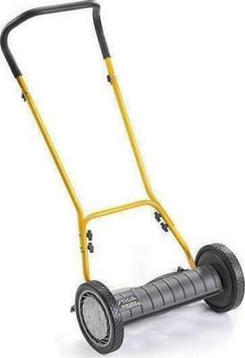 Stiga SCM 240 R Lawn Mower