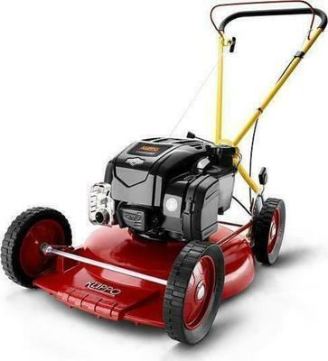 Klippo Excellent Lawn Mower