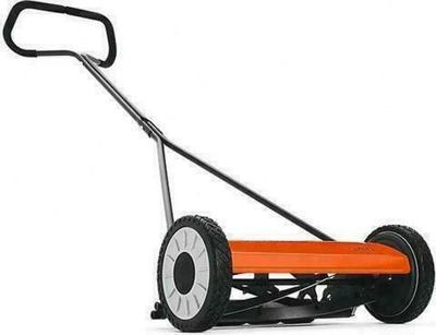 Husqvarna 540 Lawn Mower