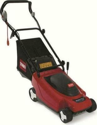 Toro Electric 41 lawn mower