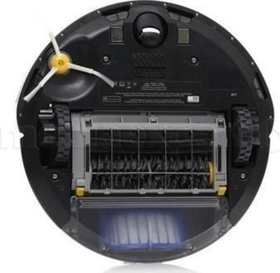 iRobot Roomba 671 Robotic Cleaner