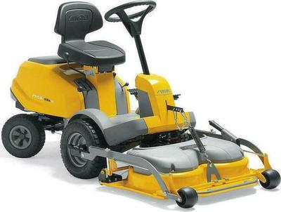 Stiga Villa 12 Ride On Lawn Mower