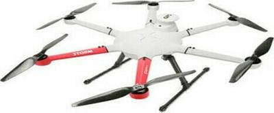Ideafly Storm-800 Drone