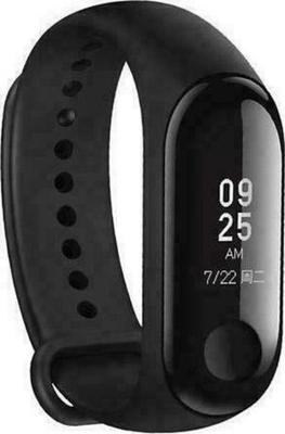 Xiaomi Mi Band 3 Activity Tracker