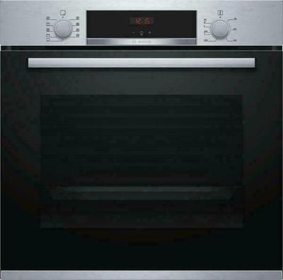 Bosch HBS534BS0B Wall Oven