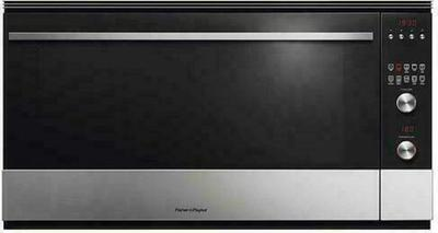 Fisher & Paykel OB90S9MEPX3 Backofen